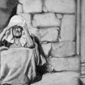 Parashá 27 Ki Tazría [¿QUÉ SIGNIFICADO TIENE TUMAH Y TAHARA HOY?]