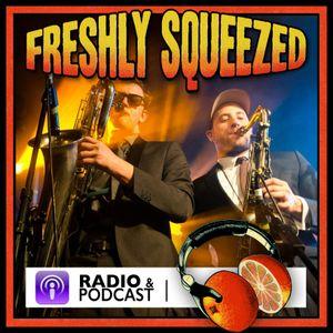 FS Radio - FEB 2019 -