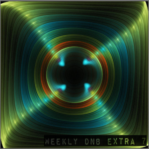 Weekly dnb extra #7