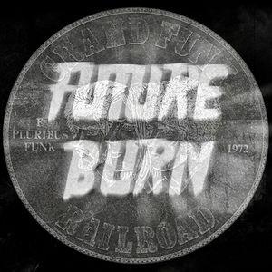 Future Burn (A Seventies Progressive / Classic Rock Set)