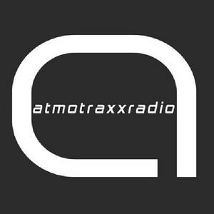 AtmotraxxRadio Special 3
