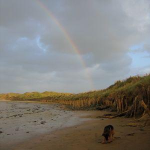 Off The Beaten Path - Programme 2: Doughmore Beach, Doonbeg