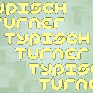 Alex Turner @audioWerkstattt_ Jun2015