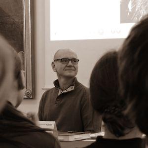Dariusz Rosiak - Radio Afera