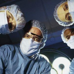 Ouvidor explica como são agendadas consultas e cirurgias pelo SUS.