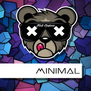 Coronita Minimal Techno Summer Mix #1 By Matt Suflexx