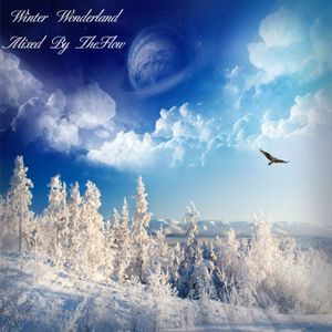 Winter Wonderland - Mixed By TheFlow