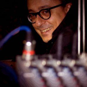 MAX MAZZEO DJ (Sicily/Italy) 2012