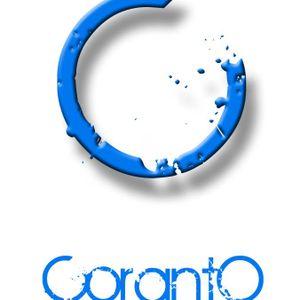 Mick Newman - CorantO January 2013