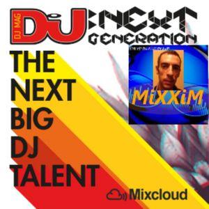 Amazed 15 Mix (1)