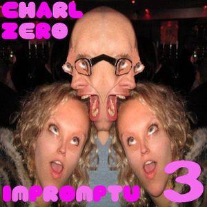 Charl Zero - Impromptu 3