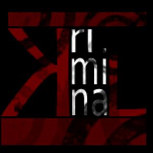 Kriminal - Own Stuff (demo)