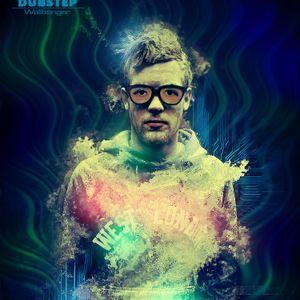 Rusko - BBC Essential Mix  (2008-12-13)
