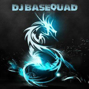 DJ BASEQUAD Remix Mashup [Mastered]