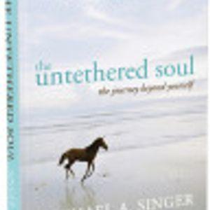 Episode 22 – Untether your soul part 1