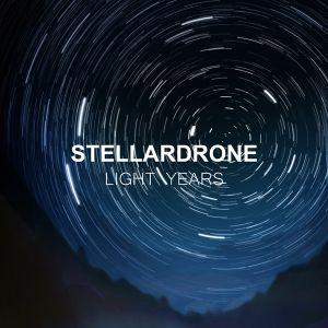 Stellardrone - Light Years