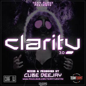 clarity 3.0