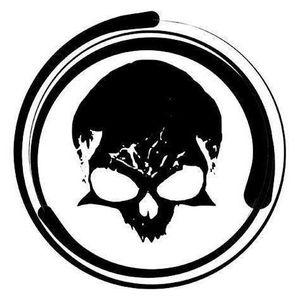Le Colere Hardcore Live Podcast 03 - Caotic Vs Prics 29.05.16