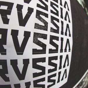 Hard @ RVSSIA #20 Party | Desmanche Club - São Paulo, Brasil