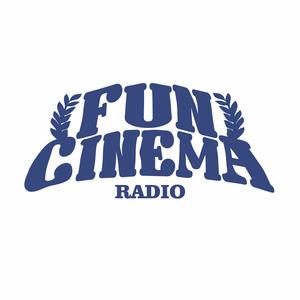 Funcinema Radio S02E87
