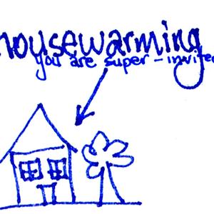 [27-04-11] Psychomaniac- Housewarming HopHop
