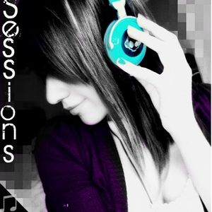 Dirty Sessions ♫ - Dj White