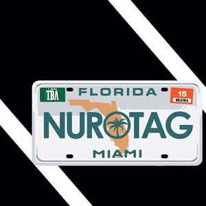 DJ CHEEKS LIVE AT NUROTAG 2015 MIAMI (SUNLIFE STADIUM)