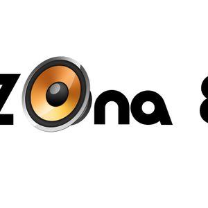 Zona 8, emissão de 18.Janeiro.2011