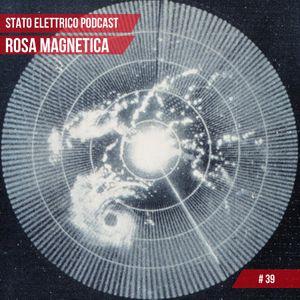 Stato Elettrico Podcast #39