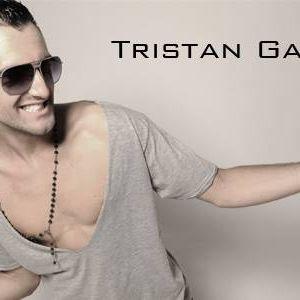 Tristan Garner mixe sur Equinox dans la résidence FG