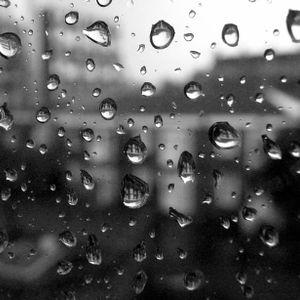 Tiko - Rainy Sunday
