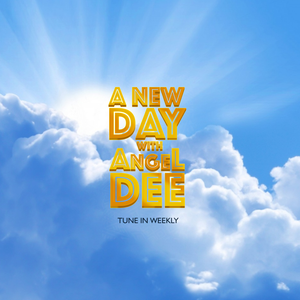 A New Day with Angel Dee Aired 6/24/17