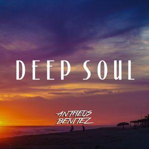 """Deep Soul"" #2"