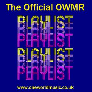 OWMR Playlist #32