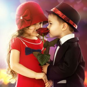 Swahili love songs-Love,Sugar & Spice-Dj Myst(Cupid shuffle vol4)