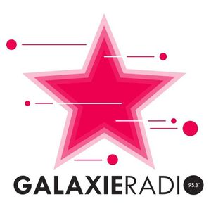 Galaxie Fm - Random Play - Retro Classics Revisited
