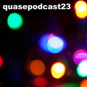 QuasePodcast23