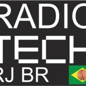 RADIO TECH RJ BR