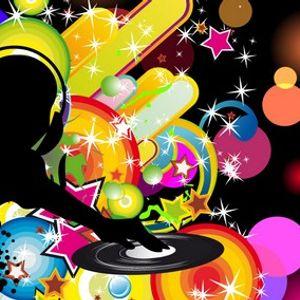 DJ SOUND MUSIC : St Valentin 2013