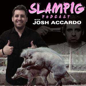 Josh Accardo Special with David Mandel