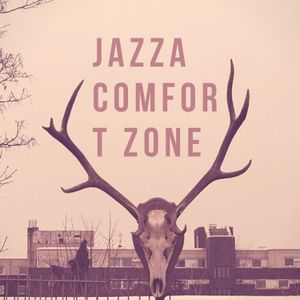 Jazza - Comfort Zone [Live at La Barcolana, Trieste]