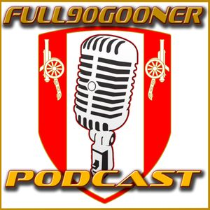 041 - Podcast Shenanigans and Burning Bridges