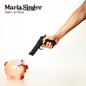 Intervista Marla Singer