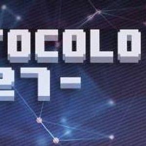 Protocolo27 25 Junio 2015