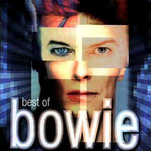 La viscera compuesta programa especial: David Bowie transmitido el día 07 09 2011 por Radio Faro 90.
