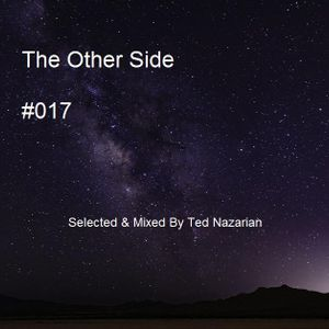 The Other Side 017