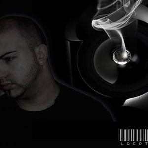 LocoTunes-black room mix MP3