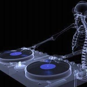 Lighter Twist - Tech-Rock-Mini-Vinyl Mix