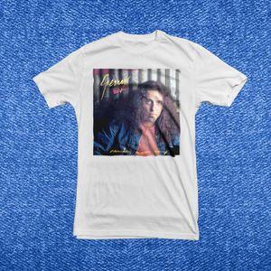 32 - Mon t-shirt de Gerry Boulet [me donne confiance en moi]