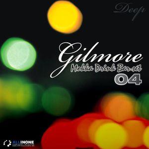 Gilmore - Private Deep Night-Mokka Drink Bar / 04